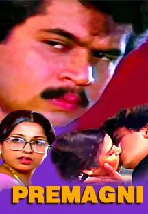 Watch Premagni full movie Online - Eros Now