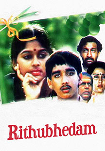 Watch Rithubhedam full movie Online - Eros Now