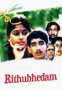 Watch Rithubhedam full movie Online - Eros Now