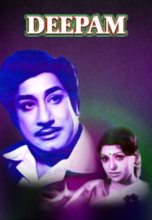 Watch Deepam full movie Online - Eros Now