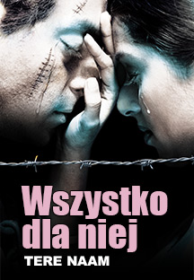 Watch Tere Naam - Polish full movie Online - Eros Now