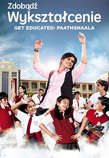 Watch Paathshaala - Polish full movie Online - Eros Now