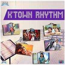 K'Town Rhythm