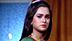 Ham Apni Wafa Yaad Dila Bhi (Female)