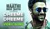 Dheeme Dheeme - Video Song