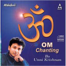 Chanti - movies, music, gossip, photos and more news on