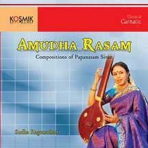 Amudha Rasam