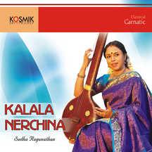 Kalala Nerchina