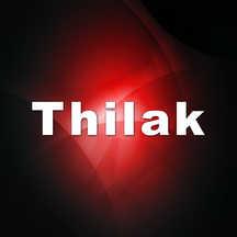 Thilak