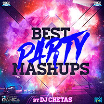 Best Party Mashups