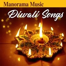 Diwali Songs