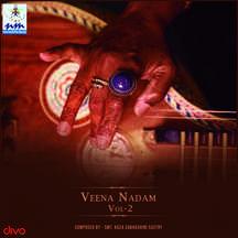 Veena Nadam Vol 1