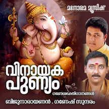 Vinayaka Punyam