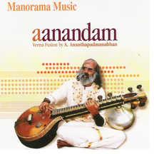 Aanandam (Malayalam)