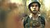 Chal Tu Apna Kaam Kar - Full Song With Lyrics - Raghubir Yadav