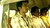 Panchi Ud Gaya - Full Song With Lyrics
