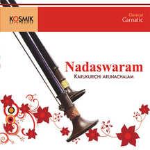 Nadaswaram 1