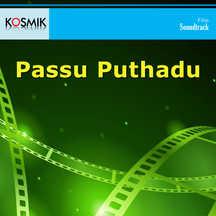 Passu Puthadu