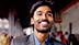 Banarasiya - Full Song Lyrical Video