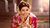 Albela Sajan - Full Song With Lyrics