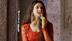 Aaj Ibaadat - Karaoke