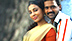 Othha Ruva Pottu Vechu   Oppari song - Full Song With Lyrics