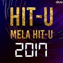 Hit-u Mela Hit-u 2017