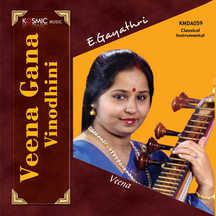 Veena Gana Vinodhini