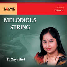 Melodious String