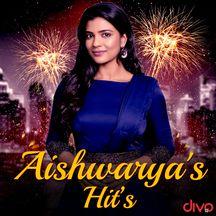 Aishwarya's Hits