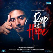 Rap Of Hope