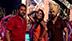 Aaja Bhangra Pa Laiye - Full Song With Lyrics