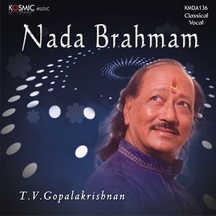 Nada Brahmam