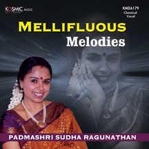 Mellifluous Melodies
