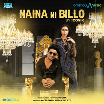 Naina Ni Billo