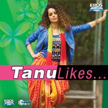 Tanu Likes