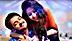 Mayakkara Manmadha - Full Song With Lyrics