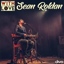 With Love - Sean Roldan