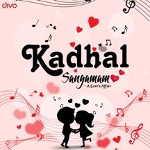 Kadhal Sangamam