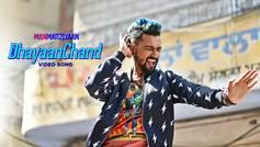 DhayaanChand