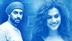 Chonch Ladhiyaan - Lyrical Video