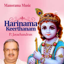 Hari - movies, music, gossip, photos and more news on