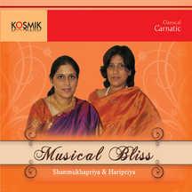 Musical Bliss
