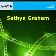 Sathya Graham
