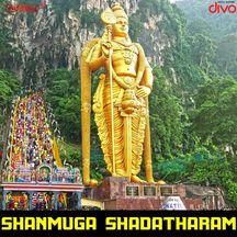 Shanmugashadatharam