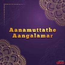 Aanamuttathe Aangalamar