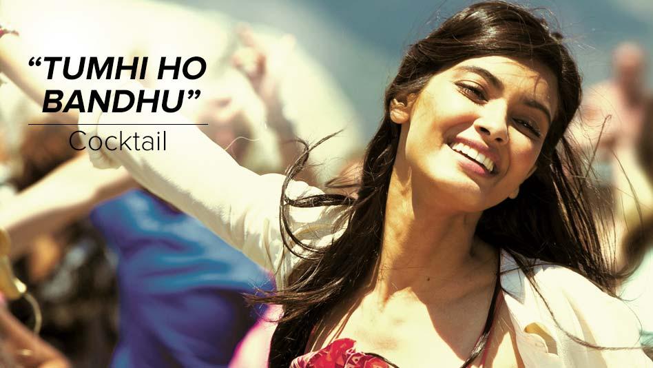 Tumhi ho bandhu sakha tumhi free mp3 download maseven.