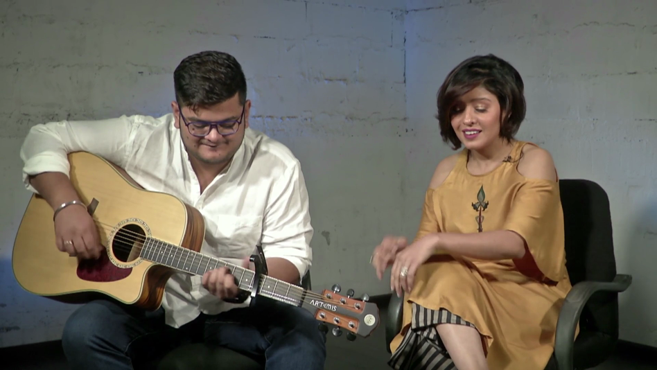 Pyar Ho Unplugged