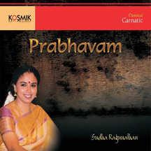 Prabhavam