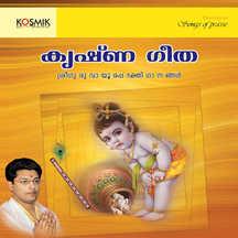 Krishna Geetham
